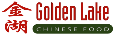 Golden Lake Chinese Food Restaurant